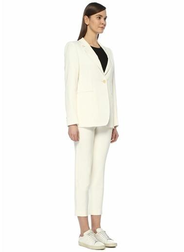 Etoile Isabel Marant Ceket Beyaz